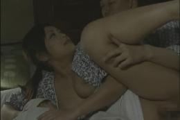 昭和ブルーフィルム-嫁に行った妹