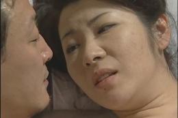 性愛相姦図-母と婿