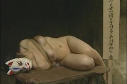 色っぽい女-不貞の罪と罰