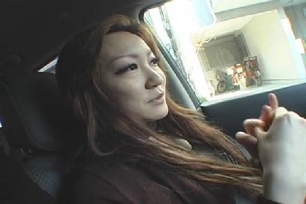艶妻不倫ノ湯 十六