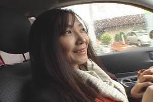 艶妻不倫ノ湯 二十三 エロ動画