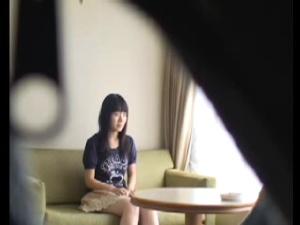 未成年(三七四)無垢、喪失。#46 エロ動画