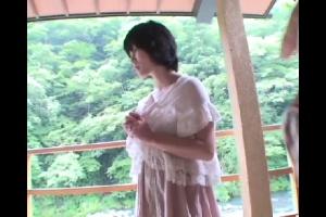 人妻湯恋旅行 番外編 ありさ —私、結婚します。 エロ動画