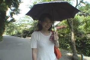 美熟妻温泉=背徳の湯= 壱 エロ動画