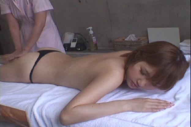 青山猥褻エステサロン 28