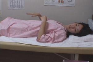 歌舞伎町整体治療院 51 エロ動画