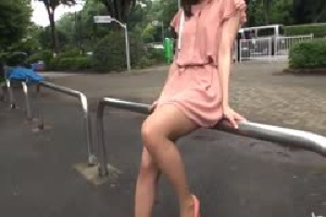 無料動画 マニア 美脚フェラ美少女パンスト