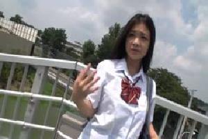 無料動画 巨乳顔射/ぶっかけ 足コキ コスプレ美少女パンスト