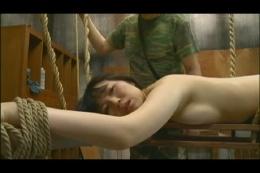 性的拷問-クアンエリカ
