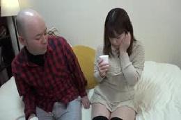 不倫セックス依存若妻 西村ニーナ