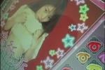 エロ画像10