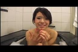 【風呂友】可愛い女子と一緒にお風呂に入りたい方へ捧げる動画【…