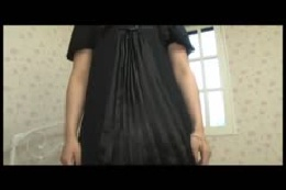 【下着フェチ】女のコの汚いパンツ【汚物付着】☆体液べっとりパ…