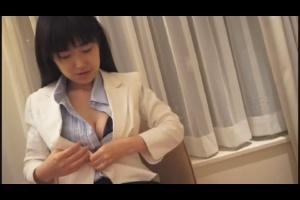 おばチラGET 実在する無垢な熟女の恥じらいEXPRESS 5 エロ動画