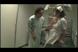 夜勤の熟女看護師にねだり猥褻 5 はつらつとした美熟女ナースには健康的な勃起アピールと猥褻な口説き文句が効く エロ動画