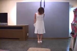 無料動画 素人 マニア人妻