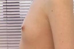 全裸観賞 5