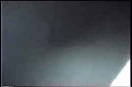 赤外線盗撮 CARSEXHUNTER 2 赤外線接写で局部結…