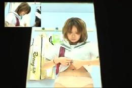モデルを夢見た聖令嬢 9