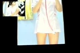 モデルを夢見た聖令嬢 13