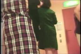 女子大生達の着替え&入浴ベストアングル・ベスト名場面総集編3…
