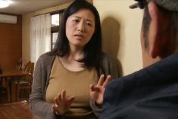 人妻をモノにする力づくの和姦-元夫のマ…