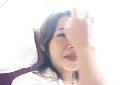 はじめての不倫旅行 専業主婦(26)