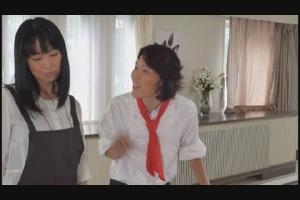 無料動画 女性向け ドラマ恋愛