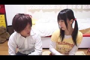 無料動画 女優(単体作品)美少女