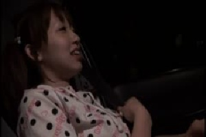 無料動画 ベスト/総集編ハメ撮り美少女