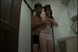 いとこ風呂 32