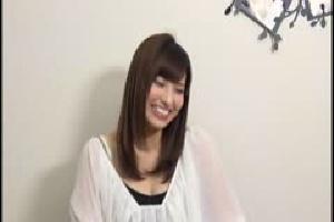 無料動画 女子校生 女優(単体作品)パイパン美少女 ロリ系・萌系制服