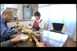 無料動画 女優(単体作品)電マ/バイブ オナニー のぞき美少女 姉 妹