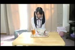 全国家出少女白書 横須賀からやってきた神待ち少女 れな あお…