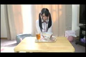 無料動画 女優(単体作品)3P/4P美少女 ロリ系・萌系 貧乳/微乳制服