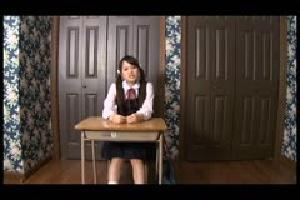 無料動画 女優(単体作品)パイパン美少女 ロリ系・萌系 貧乳/微乳