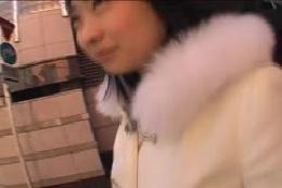 純情デイト vol.2 ウブな色白乙女に淫行
