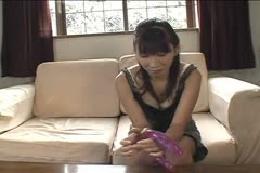 妊婦マニア�@君島はるか 妊娠7か月