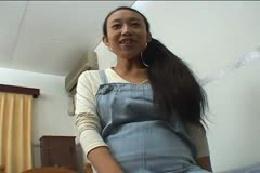 妊婦マニア 3 相田弘美