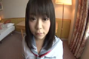 無料動画 女子校生美少女制服 体操服