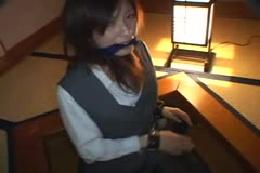 美女肉壷扱い 02