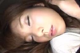 美女肉壷扱い 03