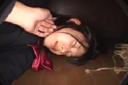 美女肉壷扱い 07
