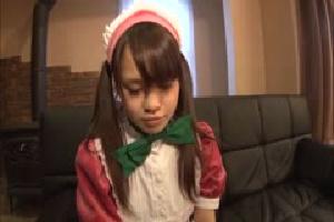 無料動画 マニアコスプレ美少女制服
