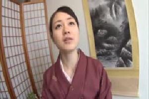 無料動画 女優(単体作品) 素人職業色々美少女和服