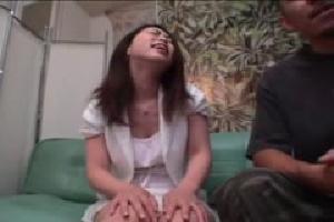 無料動画 アナル人妻