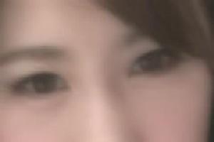 無料動画 巨乳マッサージ人妻