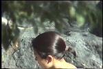 エロ画像1