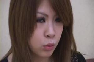 無料動画 巨乳フェラ ハメ撮り美少女
