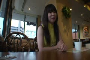 無料動画 素人 巨乳フェラ 投稿 ハメ撮り美少女